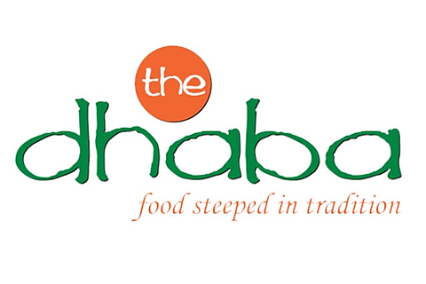 The Dhaba - Video