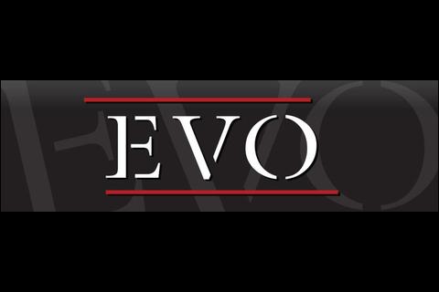 EVO - Video