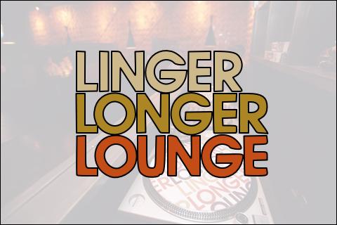 LLL - Logo