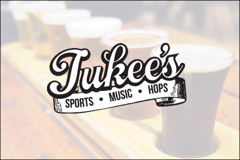 Tukee's - Logo