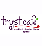 Tryst Cafe