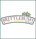 Brittlebush Bar and Grill
