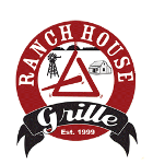 Ranch House Grille