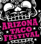 Arizona Taco Festival - LocalDines.com Ticket Offer