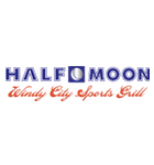 Half Moon Windy City Sports Grill (Biltmore)