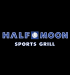 Half Moon Sports Grill (Moon Valley)