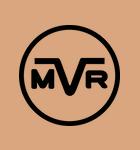 Vig (McCormick Ranch), The