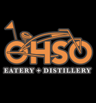 O.H.S.O. Eatery + Distillery (Scottsdale)