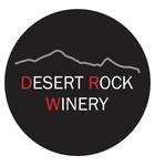 Desert Rock Winery & Tasting Room