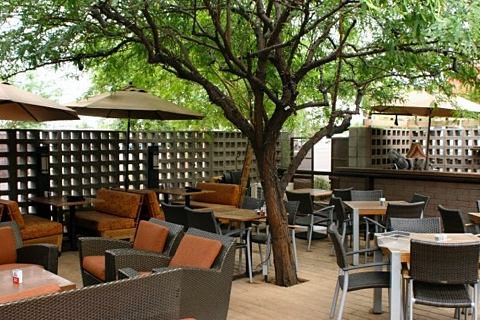 restaurants scottsdale local restaurant deals in scottsdale