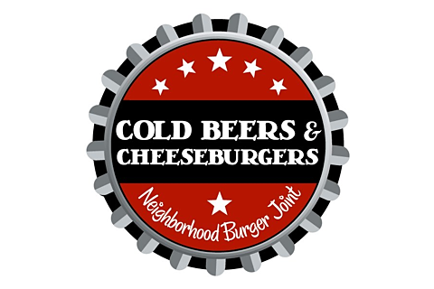 Cold Beers - Video
