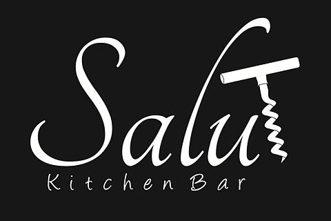 Salut Kitchen Bar - Video
