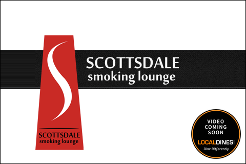 Scottsdale Smoking - Logo