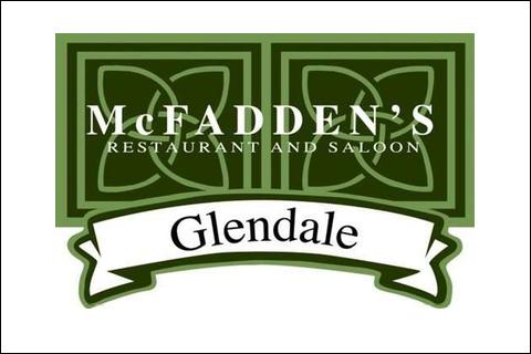McFadden's - Video