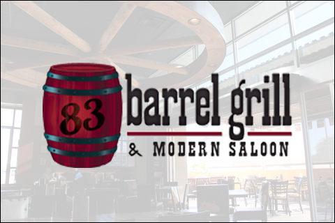Barrel Grill - Video