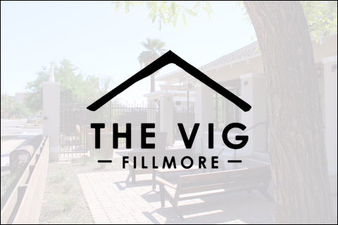 Vig Fillmore - Video