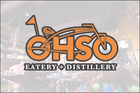 OHSO - Logo
