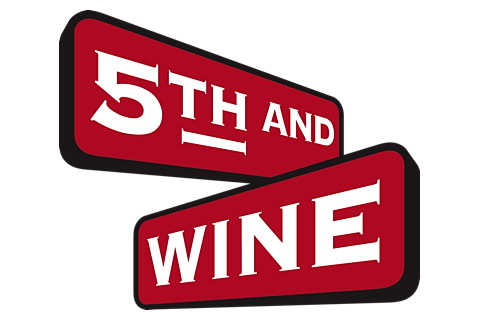 5th and Wine - Video