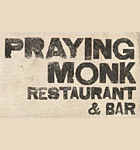 Praying Monk Restaurant & Bar