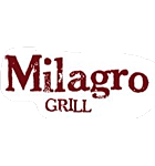 Milagro Grill Arizona