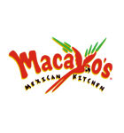 Macayo's Mexican Kitchen