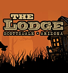Lodge, The