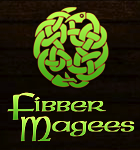 Fibber Magee's Irish Restaurant and Pub