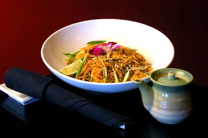 Sushi-Jo-Pad-Thai