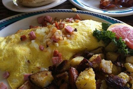 Boynton-Diner-Omelette