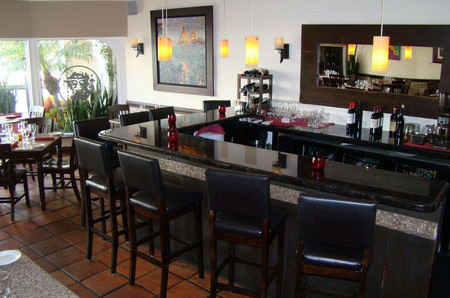 LUCCA-ITALIAN-FT-LAUDERDALE-BAR