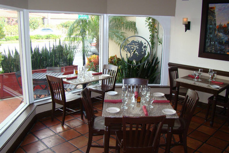 LUCCA-ITALIAN-FT-LAUDERDALE-DINING-ROOM