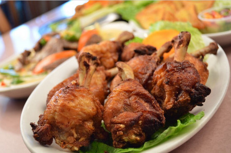 ONE-THAI-PALM-BEACH-GARDENS-CHICKEN-WINGS-AND-DRUM