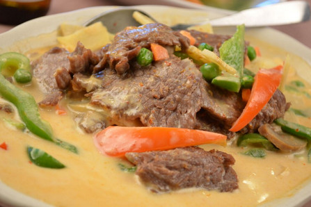 ONE-THAI-PALM-BEACH-GARDENS-BEEF-CURRY