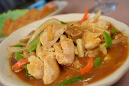 ONE-THAI-PALM-BEACH-GARDENS-CHICKEN-VEG