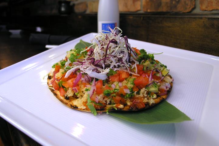 Sushi-Jo-Sashimi-Salad