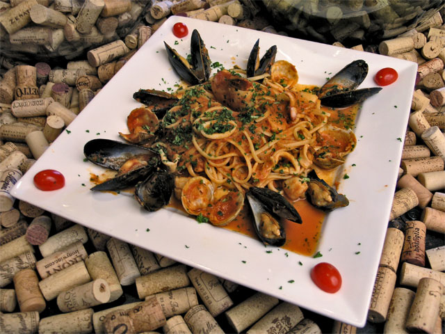 Casa-Mia-Trattoria-Pizzeria-Jupiter-Seafood
