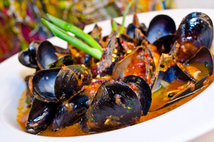 Mojo-Mussels-2