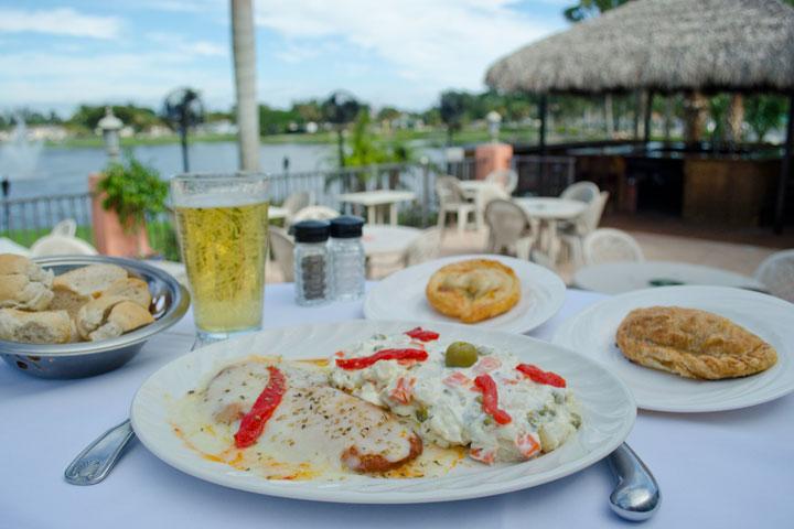 Asador-Patagonia-Palm-Beach-Lunch