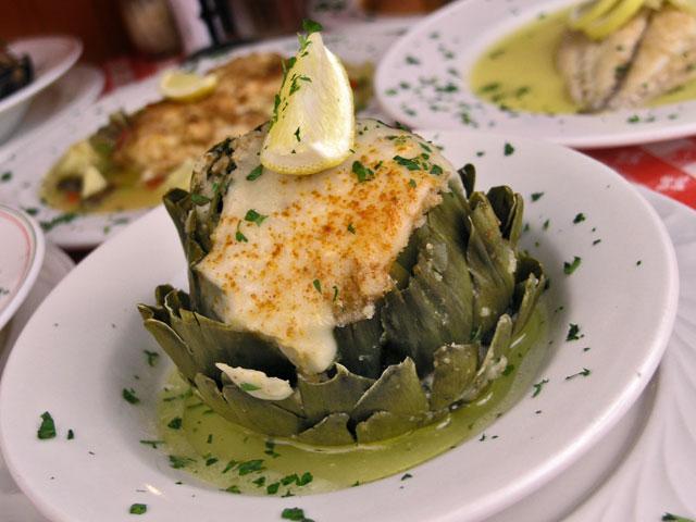 Pasquale-Restaurant-Jupiter-Avacado