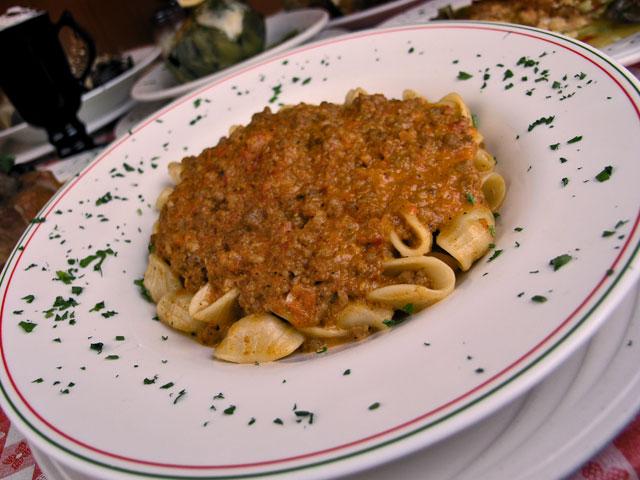 Pasquale-Restaurant-Jupiter-Pasta