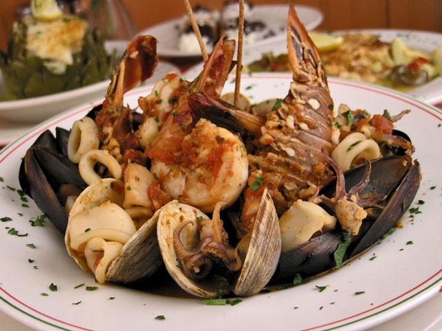 Pasquale-Restaurant-Jupiter-Seafood