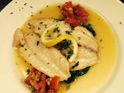 Pasquale-Restaurant-Jupiter-Fish