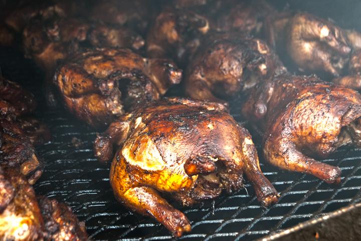 Tillmans-Famous-BBQ-Chicken
