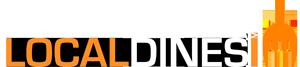 LocalDines.com