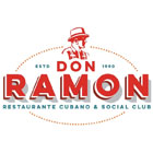 Don Ramon Restaurant