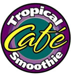 Tropical Smoothie Cafe (Boynton Beach)