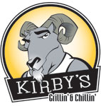 Kirby's Sports Grille