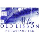 Old Lisbon Restaurant & Bar
