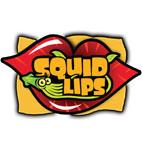 Squid Lips Overwater Grill (Sebastian)