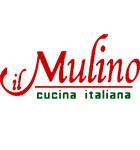 Il Mulino Cucina Italiana